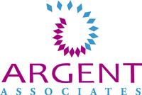 Argent Associates, Inc.