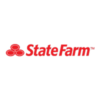 State Farm Insurance IT