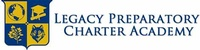 Legacy Preparatory Charter Academy