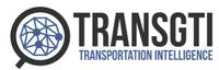 Transglobal Technologies, Inc.