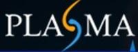 Plasma Business Intelligence, Inc.