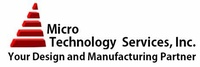 Micro Technology Services, Inc.