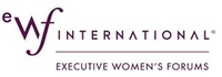 EWF International
