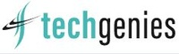 TechGenies LLC