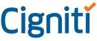 Cigniti Technologies Inc.