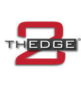 2THEDGE