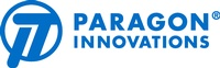 Paragon Innovations, Inc.
