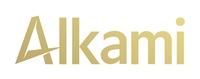 Alkami Technology