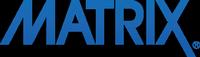 MATRIX Resources Inc.