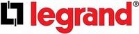 Legrand, Building Controls Systems (BCS) Division