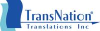 TransNation Translations, Inc
