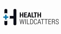 Health Wildcatters