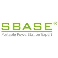Sbase Tech