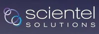 Scientel Solutions, LLC