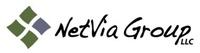 Netvia Group