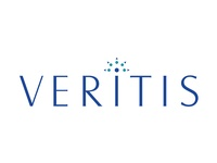 Veritis Group, Inc.