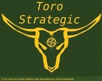 Toro Strategic Ltd Co
