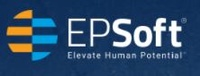 EPSoft Technologies