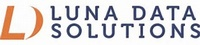 Luna Data Solutions, Inc.