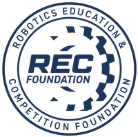 Robotics Education and Competition Foundation