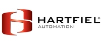 Hartfiel Automation