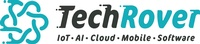 TechRover Solutions Inc