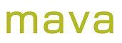 MAVA Ventures LLC