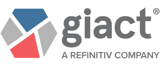 GIACT Systems, LLC