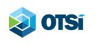 Object Technology Solutions Inc (OTSI)