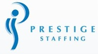 Prestige Staffing