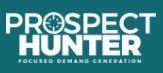 ProspectHunter Group, LLC