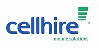 Cellhire USA LLC