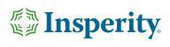 Insperity, Inc.
