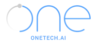 ONE Tech, Inc.