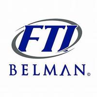 FTI Belman, LLC.