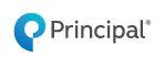 Principal Financial Network
