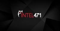 Intel 471