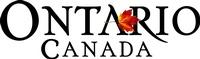 Ontario Trade & Investment Office - Dallas