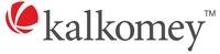 Kalkomey Enterprises, LLC