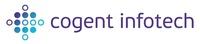 Cogent Infotech Corporation