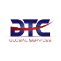 DTC Global