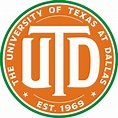 University of Texas at Dallas, The
