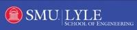 SMU -Lyle School of Engineering