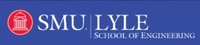 SMU -Lyle School of Engineering