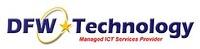 DFW Technology, Inc.