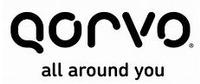 Qorvo, Inc.
