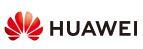 Huawei Technologies, USA