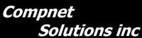 CompNet Solutions