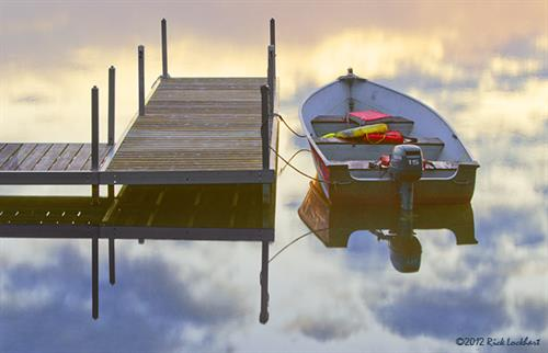 Gallery Image Boat%20and%20Clouds.jpg