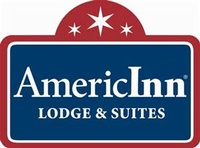 AmericInn Lodge & Suites